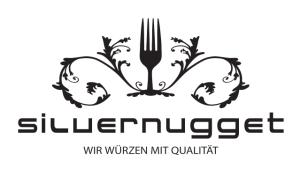 logo silvernugget